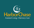 HarborChase of Huntsville Assisted Living