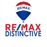 RE/MAX Distinctive