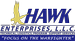 Hawk Enterprises, LLC