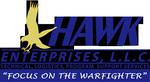 Hawk Enterprises, LLC