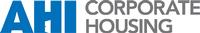 AHI Corporate Housing