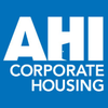 AHI Corporate Housing