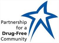 Partnership for a Drug-Free Community, Inc.
