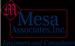Mesa Robotics, Inc.