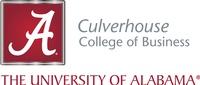 University of Alabama Executive MBA Program