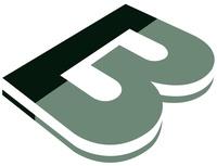 BakerWoodward Communications, Inc.