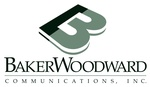 BakerWoodward Communications, Inc.