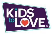 Kids to Love Foundation