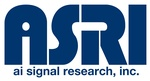 AI Signal Research, Inc.