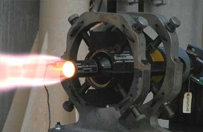 Gallery Image hellfire_missile_test.jpg