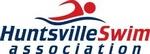 Huntsville Swim Association