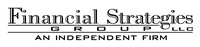 Financial Strategies Group, LLC