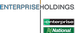 Enterprise Holdings, Inc. - University Drive
