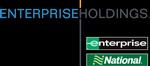 Enterprise Holdings, Inc. - University Drive