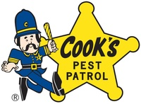 Cook's Pest Control - Commercial