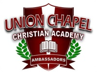 Union Chapel Christian Academy