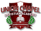 Union Chapel Christian Academy