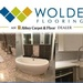 Wolde Flooring, LLC