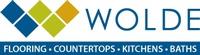 Wolde Flooring, LLC