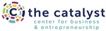 The Catalyst Center for Business and Entrepreneurship