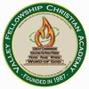 Valley Fellowship Christian Academy