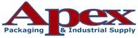 Apex Packaging & Industrial Supply, LLC