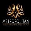Metropolitan Disc Jockey Service