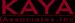KAYA Associates, Inc.