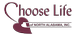 HPRC Huntsville Pregnancy Resource Center - Choose Life of North Alabama Inc.a Ministry of