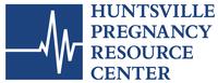 Huntsville Pregnancy Resource Center (HPRC)
