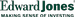 Edward Jones - John Butterfield, CFP®, Financial Advisor