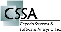 Cepeda Systems & Software Analysis