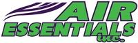 Air Essentials, Inc.
