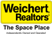 Weichert, Realtors The Space Place
