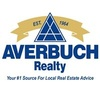 Landa Pennington, Independent Agent @ Averbuch Realty