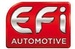 EFI Automotive/Electricfil Corp.