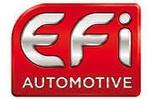 EFI Automotive/Electricfil Corp.