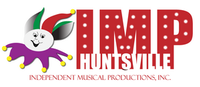 Independent Musical Productions (IMP)