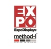 Expo Displays - Method One