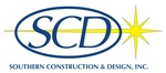 Southern Construction & Design Inc.