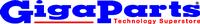 GigaParts, Inc.