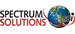 Spectrum Solutions, Inc.