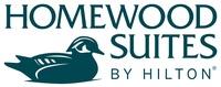 Homewood Suites by Hilton Huntsville - Village of Providence