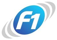 F1 Solutions, Inc.