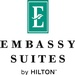 Embassy Suites by Hilton Huntsville Hotel and Spa
