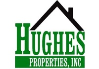 Hughes Properties, Inc.