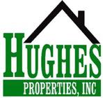 Hughes Properties, Inc.