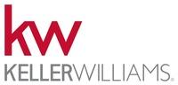 Keller Williams Realty - Christine Wicks