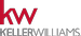 Keller Williams Realty - Christine Wicks