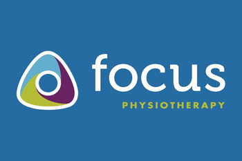 Gallery Image focus-physiotherapy-teaser.jpg
